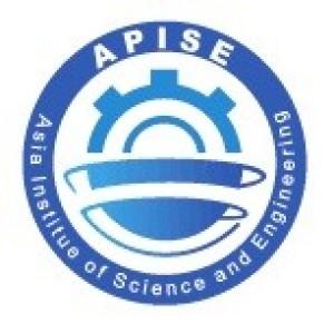 APISE OFFICAL WECHAT