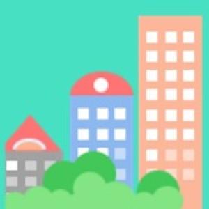 天津市第十一次党代会报告解读:绿色发展篇