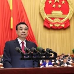 """""""十三五""""期间,中国提出坚持自主开放与对等开放,加强走出去战略谋划,统筹多双边和区域开放合作,加快实施自由贸易区战略,推进""""一带一路""""建设,推动陆海内外联动、东西双向开放。"""