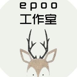 epoo工作室