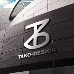 TAKO丶设计