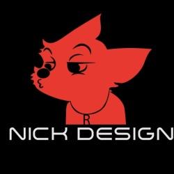 NICK DESIGN