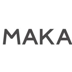 MAKA认证设计师